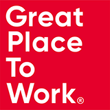 Limberger + Dilger - Great Place To Work Logo